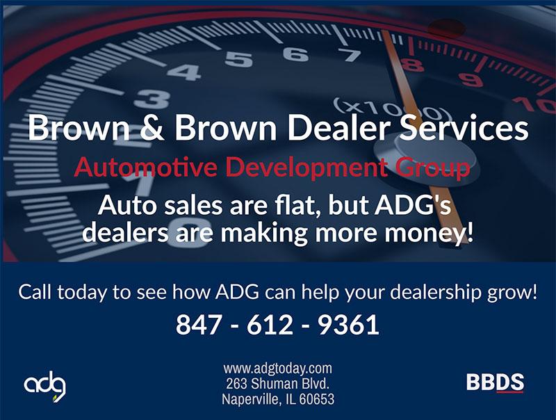 IADA-Automotive-Dealers-Group-Digital-Ad
