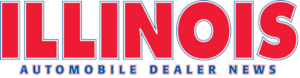 cropped-Illinois-Auto-Dealer-Magazine-logo.png