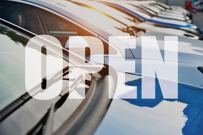 update-illinois-reopening