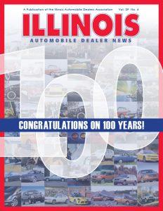 Illinois-Auto-Dealer-magazine-issue-4-2020