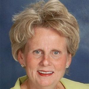Julie A. Cardosi