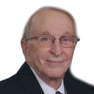 Jack-Schmitt-(002)