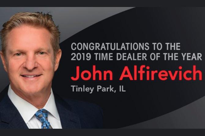 john-alfirevich-dealer-of-the-year