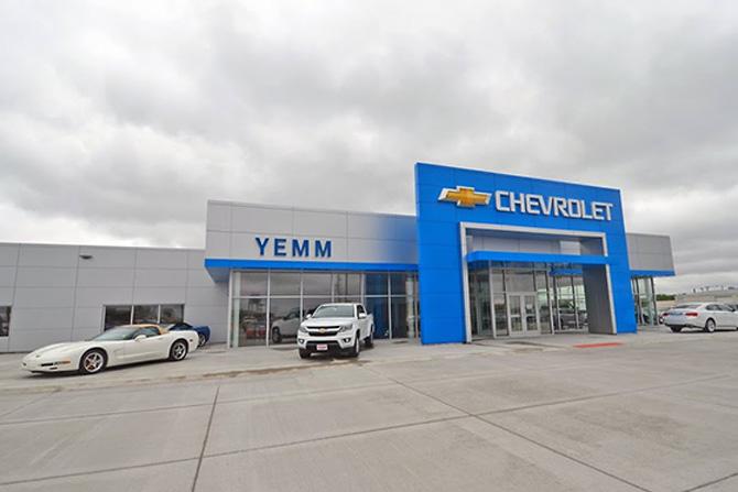 rick-yemm-dealership