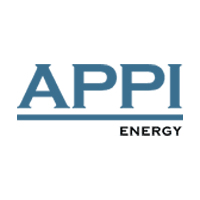 By APPI Energy