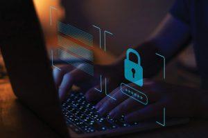Data-Breach-laptop