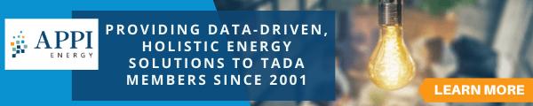 IADA APPI Digital Ad