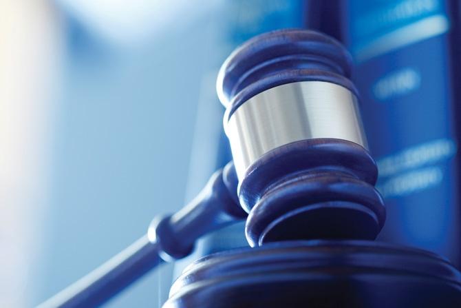 Legal-Defense-gavel