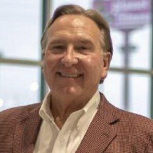 By Rick Yemm, 2021 IADA Chairman
