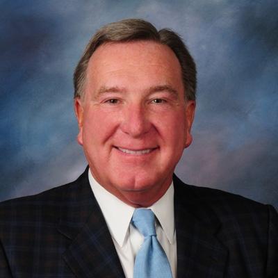 Rick-Yemm-Owner-Dealer-Principal